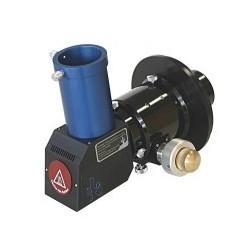 Kalzium Filter Modul für LS152THa Teleskope