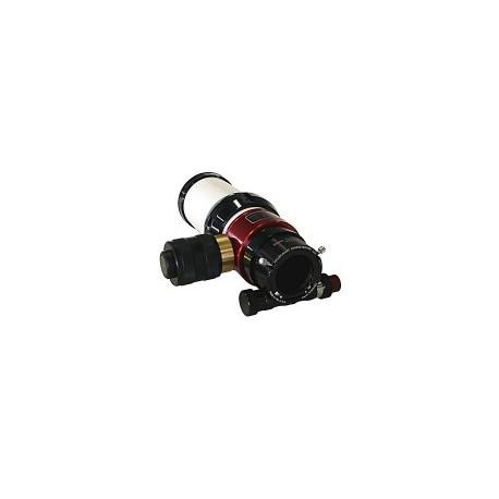 Sonnenteleskop LS60THa 60mm H-alpha. Pressure Tuner und 2 Zoll  Feather Touch Auszug