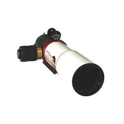 Sonnenteleskop LS80THa 80mm H-alpha. 2 Zoll  Crayford Auszug und Pressure Tuner