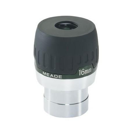 Serie 5000 Super Wide Angle Okular 16mm