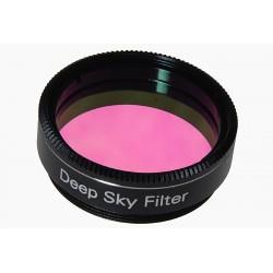 Deep Sky Filter 1.25 Zoll
