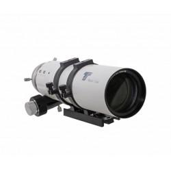 TS-Optics Photoline 72mm f|6 FPL53 Apo2.5 Zoll  Zahntrieb-Okularauszug