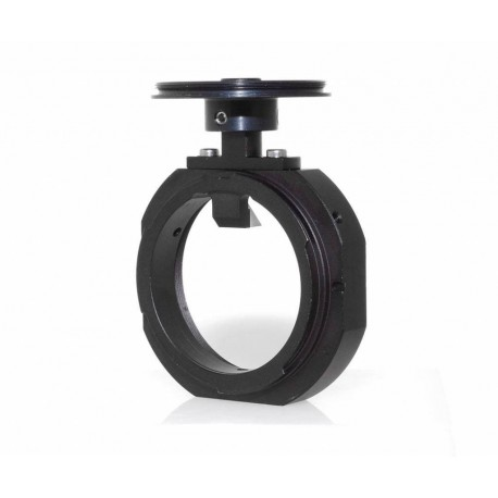 TS Off-Axis Guider für Canon EOS