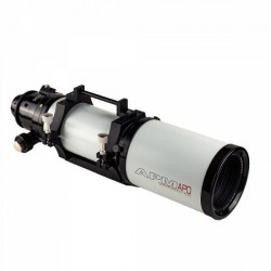 APMTeleskop Super ED Apo Astrograph 107|700 mm3 Zoll  Auszug