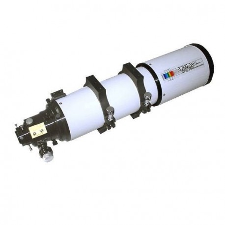 Teleskop Apo Refraktor 123|738 3 Zoll ZTA