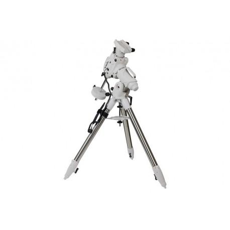 EQ6-R PRO SynScan.  Teleskop Montierung