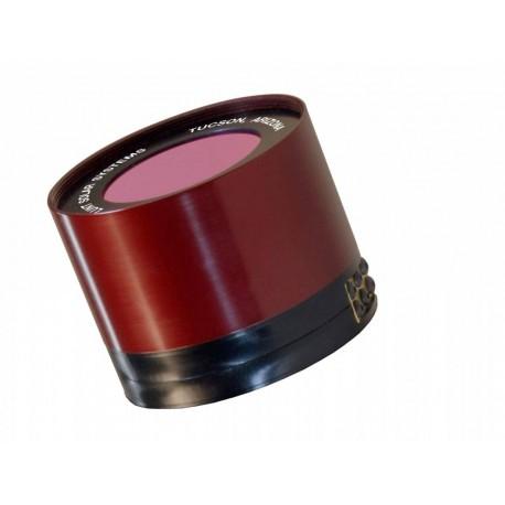 LUNT LS50C H-Alpha Double-Stack Filter für LS50THa
