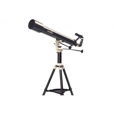 Teleskop Evostar 90 AZ Pronto