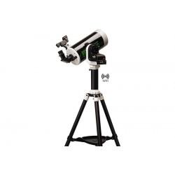 Skywatcher Teleskop Skymax 127 AZ-GTi
