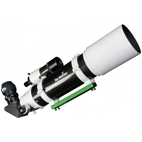 ED Refraktor Evostar-80ED OTA