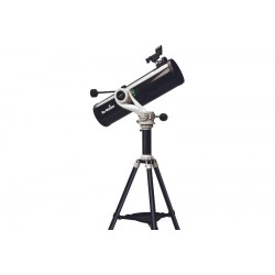 Skywatcher Teleskop Explorer 130PS AZ5
