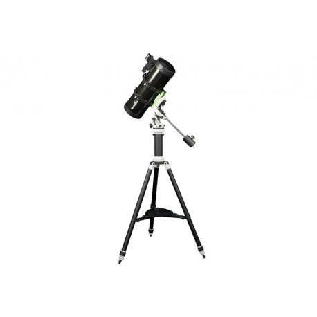 Skywatcher Teleskop Skyhawk 1145PS AZ-EQ Avant