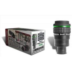 Baader Hyperion Okular 8mm