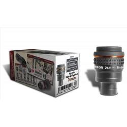 Baader Hyperion Okular 24mm
