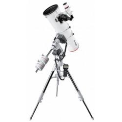 Messier Reflektor NT-203 auf EXOS2 GOTO Montierung