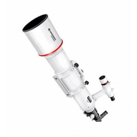 Messier AR-127S Optik|Tubus