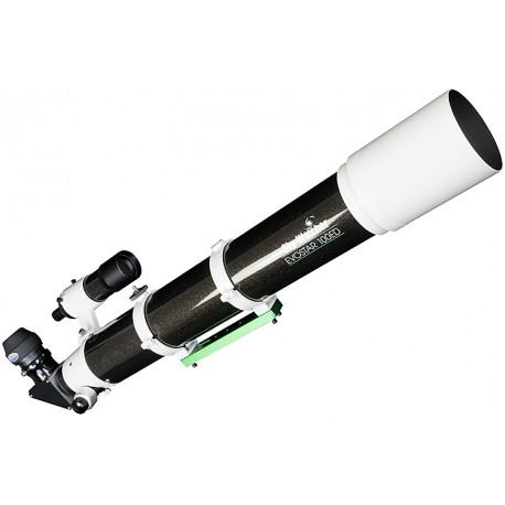 Apo Refraktor Evostar-100ED DS-PRO OTA
