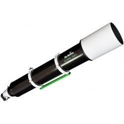Skywatcher Teleskop Evostar 150 ED OTA