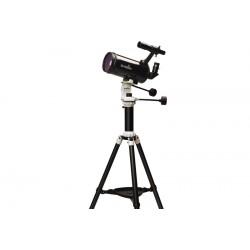 Teleskop Skymax 102 AZ Pronto