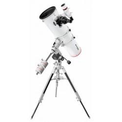 BRESSER Messier NT-203/1000 Hexafoc EXOS-2/EQ5