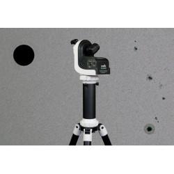 Skywatcher Montierung Solarquest mit Stativ