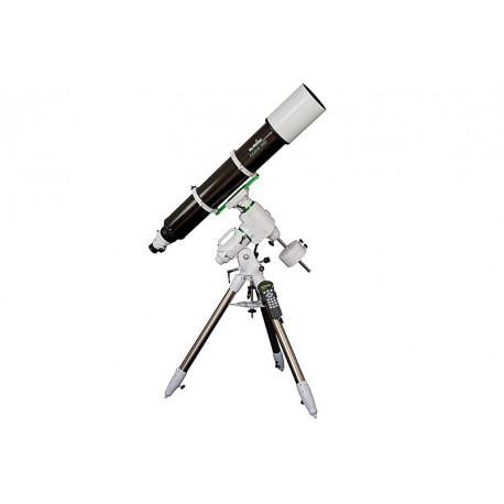 Skywatcher Teleskop Evostar 150 ED mit Montierung EQ6R GOTO