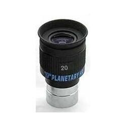 HR20mm Planetenokular