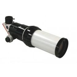 Sonnenteleskop LS60THa 60mm H-alpha. B600 Blocking Filter und 2 Zoll  Crayford Auszug