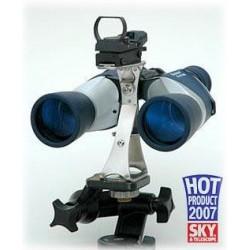 Farpoint FAR-Sight - Fernglashalter und Sucherhalter in einem