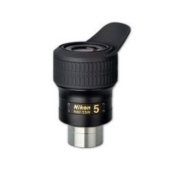 NAV SW  5mm Okular