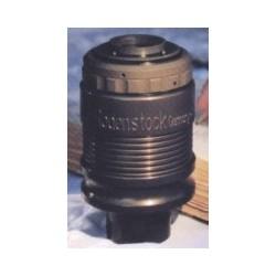 BW-Optik| Rodenstock Okular  40mm