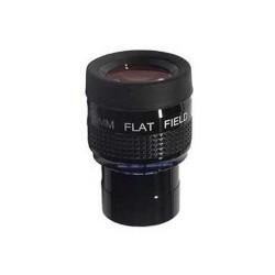 19 mm EDGE-ON Flat Field Okular1.25 Zoll 65 Grad  Feld
