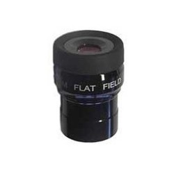 8 mm EDGE-ON Flat Field Okular1.25 Zoll 60 Grad  Feld