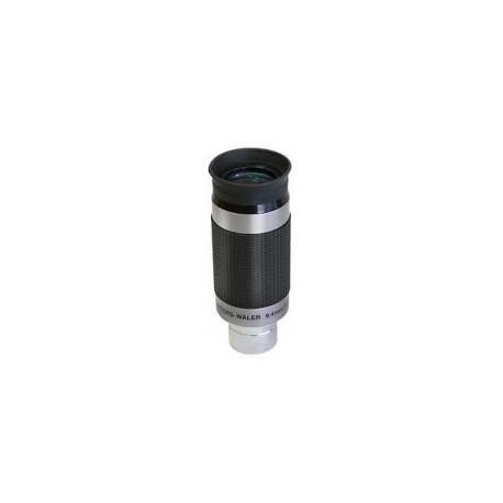 Speers Waler Okular 9.4 mm