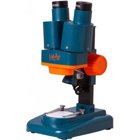 Levenhuk LabZZ M4 Stereomikroskop