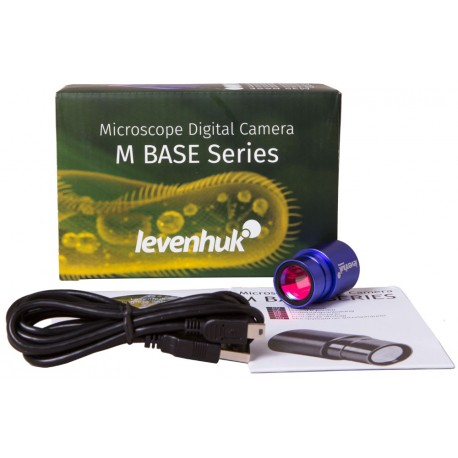 Levenhuk M300 BASE Digitalkamera