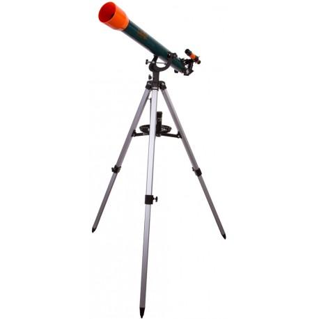 Levenhuk LabZZ T3 Teleskop