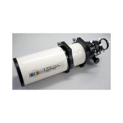 APM - LZOS Teleskop Apo Refraktor 130/ 780 CNC LW II