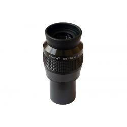 """Nirvana-ES UWA 82° 16mm 1.25"""" Okular"""