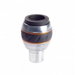 Luminos 19 mm Okular