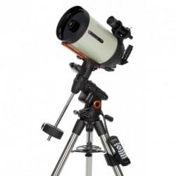 Advanced VX C8 EdgeHD Goto-Teleskop