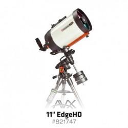 Advanced VX C11 EdgeHD Goto-Teleskop