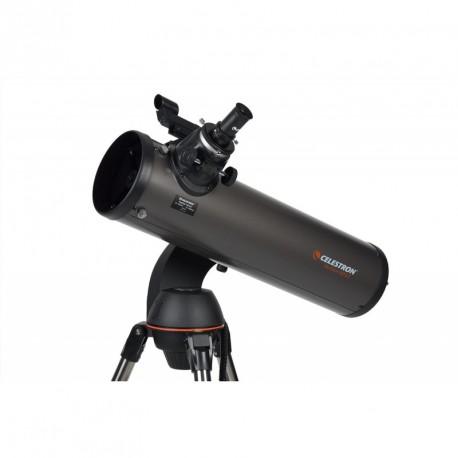 NexStar 130 SLT Goto-Teleskop