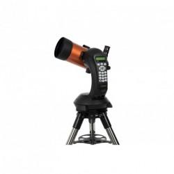 NexStar 4 SE Goto Teleskop