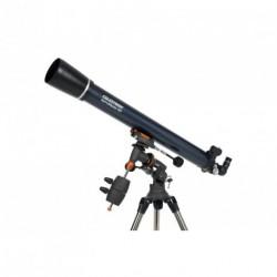 AstroMaster 90EQ Teleskop
