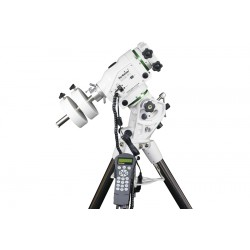 Skywatcher AZ EQ6GT Pro SynScan Äquatoriale Teleskop Montierung
