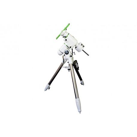 Skywatcher NEQ6 Pro SynScan™ Äquatoriale Teleskop Montierung