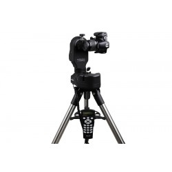 Skywatcher Teleskop Allview Multi-Function Montierung