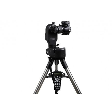 Skywatcher Teleskop Allview Multi-Function Montierung