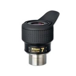 NAV SW  7mm Okular